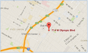 714 W Olympic
