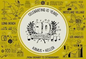 Anniversary10th_06102015