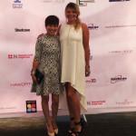 Audrey Chen & Guest